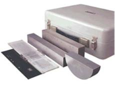 Комплект стандартных образцов КОУ-2М (4 образца)  запросить стоимость