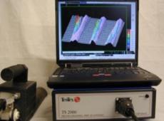 Низкочастотная электромагнитная система контроля труб TS/PS-2000  запросить стоимость