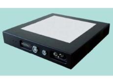 Плоские цифровые детекторы серии Y.Panel XRD  запросить стоимость