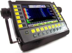 Портативный ультразвуковой дефектоскоп Defectobook DIO1000 SFE  запросить стоимость