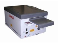 Проявочная машина Colenta INDX 37 2.0b  запросить стоимость