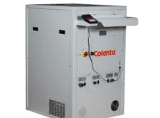 Проявочная машина Colenta INDX 43  запросить стоимость
