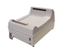 Проявочная машина Colenta INDX 900Е  запросить стоимость