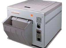 Проявочная машина KODAK INDUSTREХ М35  запросить стоимость