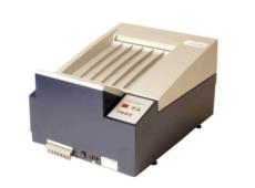 Проявочная машина OPTIMAX 2010 NDT  запросить стоимость