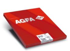 Рентгеновская пленка AGFA  запросить стоимость