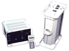 Рентгеновский аппарат РАП-90-5  запросить стоимость