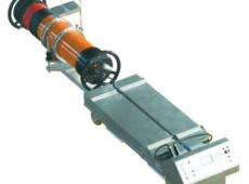 Рентгеновский кроулер АРГО-3  запросить стоимость