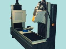 Система рентгеновского контроля Y.CT Precision  запросить стоимость