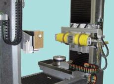 Система рентгеновского контроля Y.CT Universal  запросить стоимость