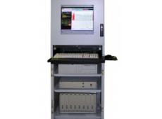 Системы автоматизированного контроля