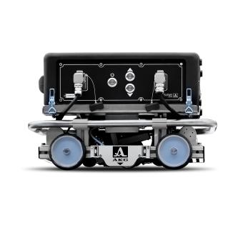 Сканер-дефектоскоп А2075 SoNet  запросить стоимость