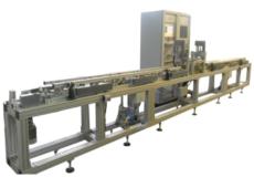 УКШТ-1  Новая автоматизированная система ультразвукового контроля шестигранных труб  запросить стоимость