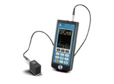 Ультразвуковой дефектоскоп А1211 Mini  запросить стоимость