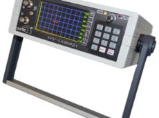 Ультразвуковой дефектоскоп Сканер+ Алтес Скаруч  запросить стоимость