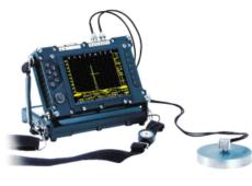 Ультразвуковой дефектоскоп УД2-140  запросить стоимость