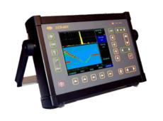 Ультразвуковой дефектоскоп УСД-60Н  запросить стоимость