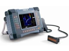 Ультразвуковой дефектоскоп CTS 602  запросить стоимость