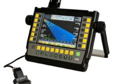 Ультразвуковой дефектоскоп DIO 1000 PA  запросить стоимость