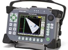 Ультразвуковой дефектоскоп EPOCH 1000 Series  запросить стоимость