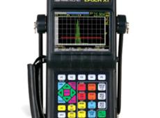 Ультразвуковой дефектоскоп EPOCH XT  запросить стоимость