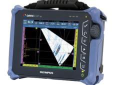 Ультразвуковой дефектоскоп OmniScan SX  запросить стоимость