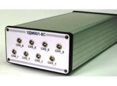 Ультразвуковой модуль УДМ901  запросить стоимость