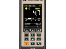 Ультразвуковой толщиномер А1208  запросить стоимость