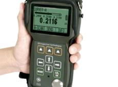 Ультразвуковой толщиномер CL5  запросить стоимость