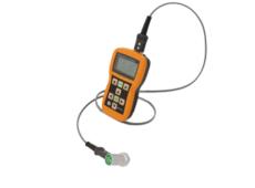 Ультразвуковой толщиномер DM5E  запросить стоимость