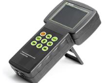 Ультразвуковой толщиномер EM1301  запросить стоимость