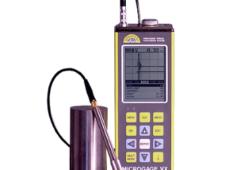 Ультразвуковой толщиномер Microgage VX  запросить стоимость