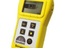 Ультразвуковой толщиномер SONAGAGE IV  запросить стоимость
