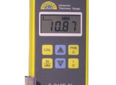 Ультразвуковой толщиномер T-Gage IV  запросить стоимость