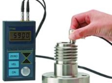 Ультразвуковой толщиномер TT100  запросить стоимость