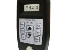 Ультразвуковой толщиномер UT-301M  запросить стоимость