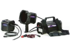 Ультрафиолетовый осветитель Labino TrAc Pack Pro  запросить стоимость