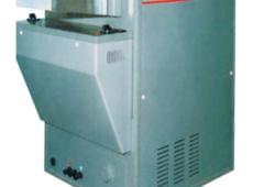Универсальная проявочная машина Agfa NDT-U Standard  запросить стоимость