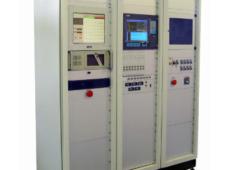 Универсальная ультразвуковая многоканальная установка серии УПНК с высокоскоростной обработкой данных  запросить стоимость