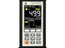 Электромагнитно-акустический толщиномер А1270  запросить стоимость