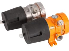 Датчик контроля загазованности горючих газов СГОЭС-М11  запросить стоимость