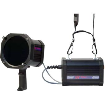 Labino TrAc Light Pro - PS 135 TLP - ультрафиолетовый осветитель высокой интенсивности на аккумуляторах