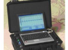 Mагнитострикционный генератор MSS 3030R  запросить стоимость