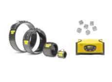 TTF+ система контроля трубопроводов  запросить стоимость