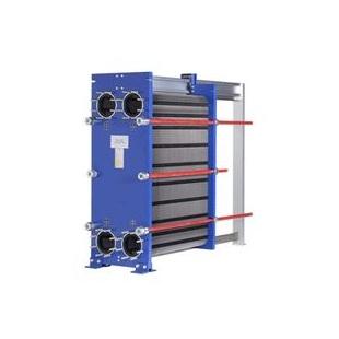 Инструкция к теплообменникам alfa laval Паяный пластинчатый теплообменник SWEP DP300 Сыктывкар