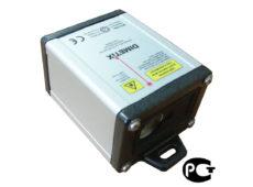 Лазерный дальномер Dimetix EDS-C датчик расстояния  запросить стоимость