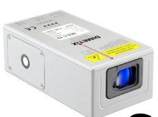 Лазерные датчики Dimetix FLS С 10  запросить стоимость