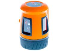 Лазерный уровень (нивелир) geo-Fennel FL 40-3Liner HP  запросить стоимость