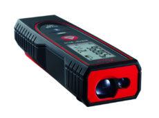 Лазерная рулетка Leica DISTO D110  запросить стоимость