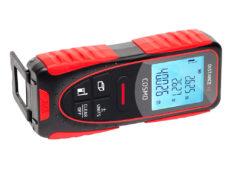 Лазерная рулетка ADA COSMO 50  запросить стоимость